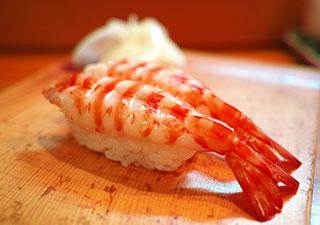 le-japonnais-sushi-pertuis-img1