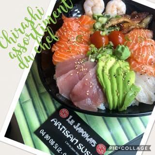 le-japonnais-sushi-pertuis-img3