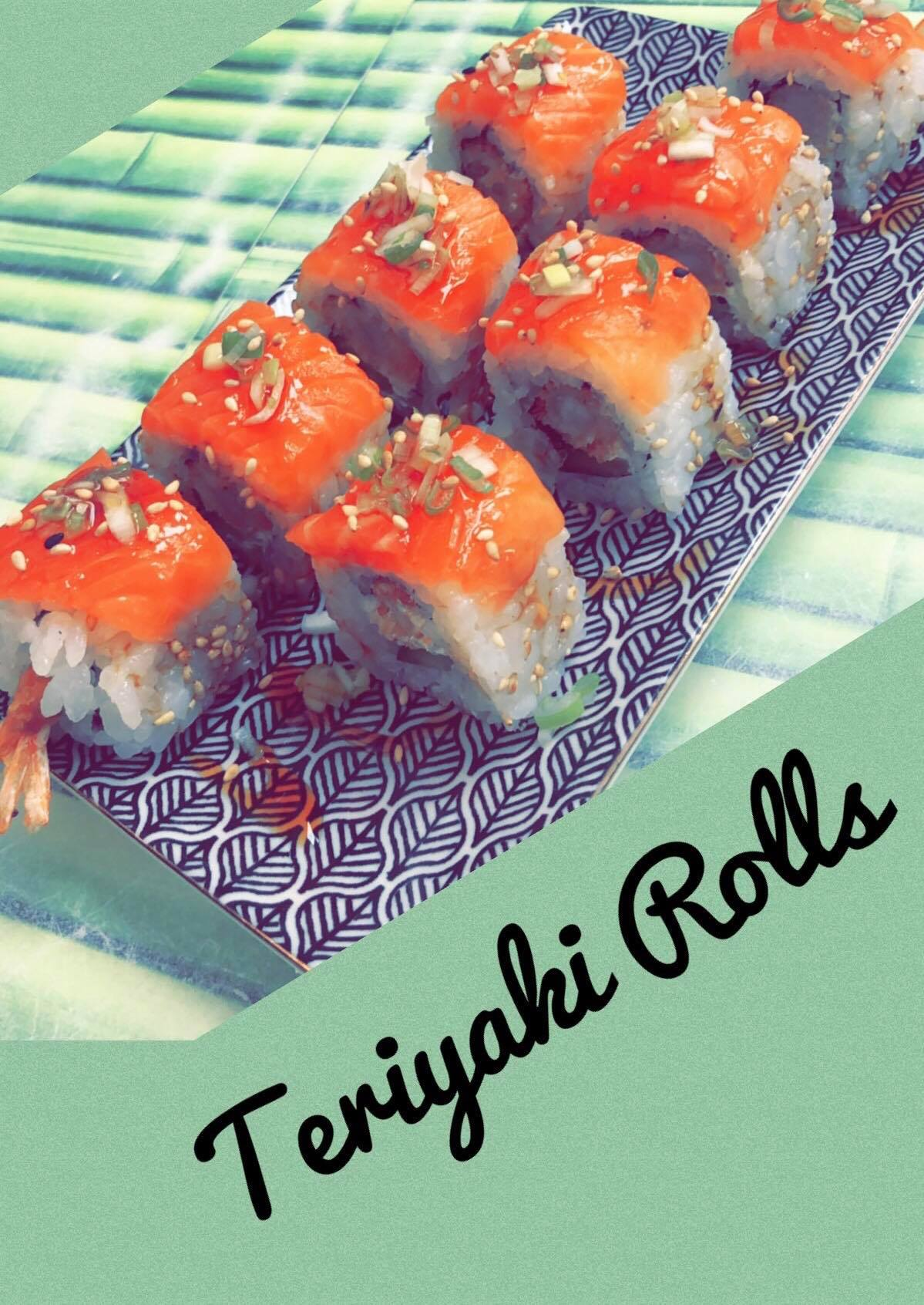 le-japonnais-sushi-pertuis-img2