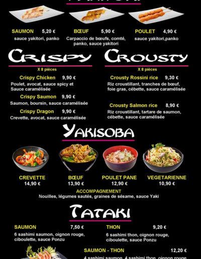 nouvelle-carte-le-japonais-sushi-a-pertuis-recto-1-4