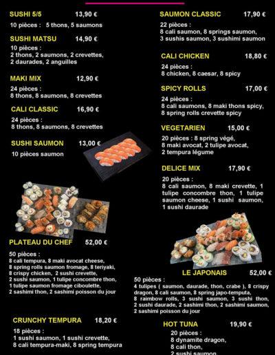nouvelle-carte-le-japonais-sushi-a-pertuis-recto-2-4