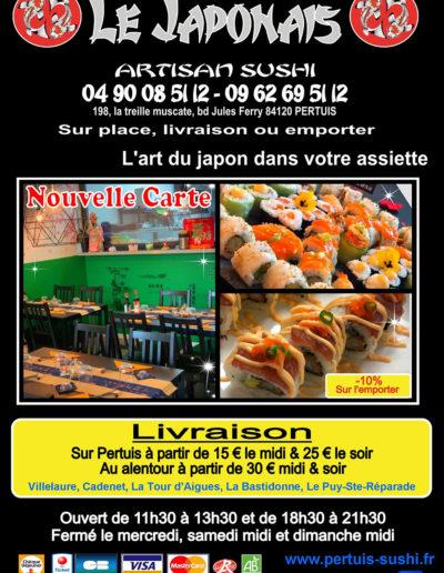 nouvelle-carte-le-japonais-sushi-a-pertuis-recto-4-4