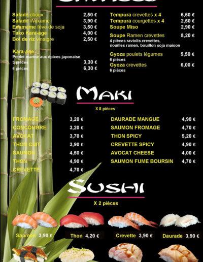 nouvelle-carte-le-japonais-sushi-a-pertuis-verso-1-4