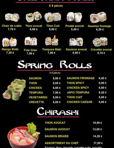 nouvelle-carte-le-japonais-sushi-a-pertuis-verso-2-4