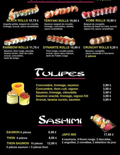 nouvelle-carte-le-japonais-sushi-a-pertuis-verso-3-4