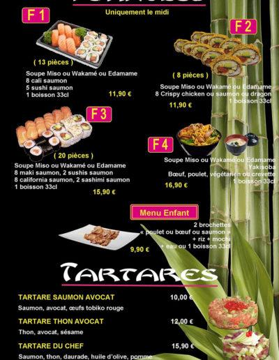 nouvelle-carte-le-japonais-sushi-a-pertuis-verso-4-4